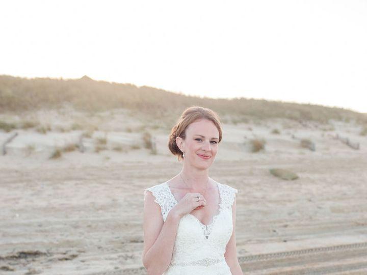 Tmx 1519417297 C618aa944c02d07e 1519417295 9496ee1d1f07199b 1519417294124 33 IMG 7245 Wrightsville Beach, NC wedding videography