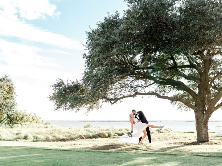 Tmx 1519417309 8746332bafb4f459 1519417307 A8151b565d9e3418 1519417306224 34 IMG 6050 Wrightsville Beach, NC wedding videography