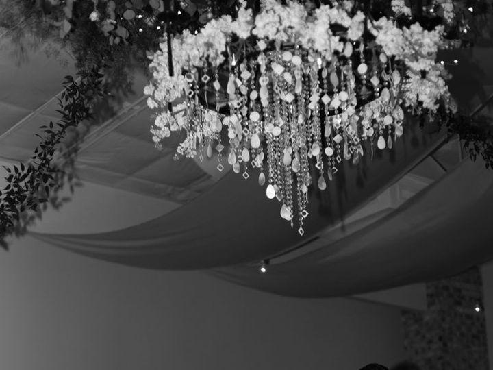 Tmx 1519417325 0d80f7d083133eae 1519417323 95539c417993e9a1 1519417322679 36 IMG 6657 Wrightsville Beach, NC wedding videography