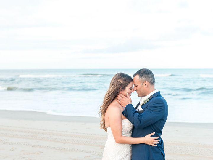 Tmx 1519417337 095fe56b69f54674 1519417335 C896c0955ab9d7b2 1519417333129 39 IMG 8540 Wrightsville Beach, NC wedding videography