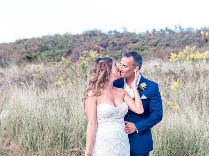 Tmx 1519417337 3477ce90e0971c1e 1519417335 3959b0f777b5c365 1519417333128 38 IMG 8158 Wrightsville Beach, NC wedding videography