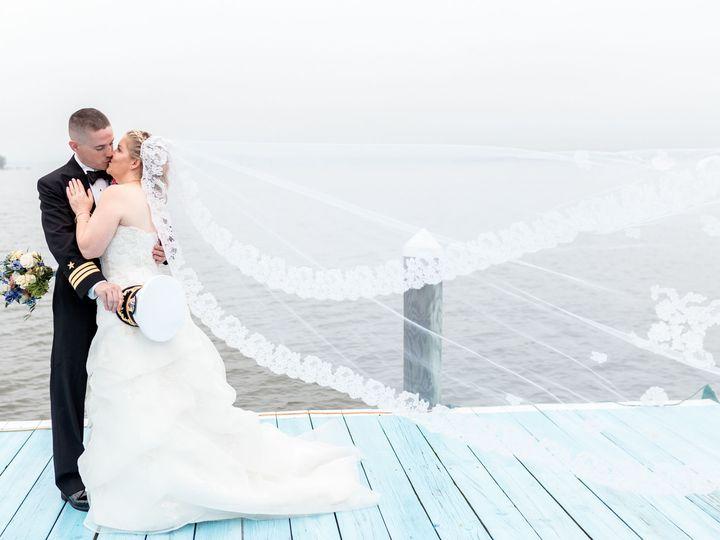 Tmx 1519417362 05d65decf1a8d787 1519417360 8b0fed2d00c545d1 1519417358815 41 IMG 9819 Wrightsville Beach, NC wedding videography
