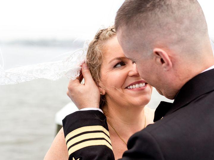 Tmx 1519417362 F06438009983c240 1519417360 7d17424f353dff45 1519417358816 42 IMG 9821 Wrightsville Beach, NC wedding videography