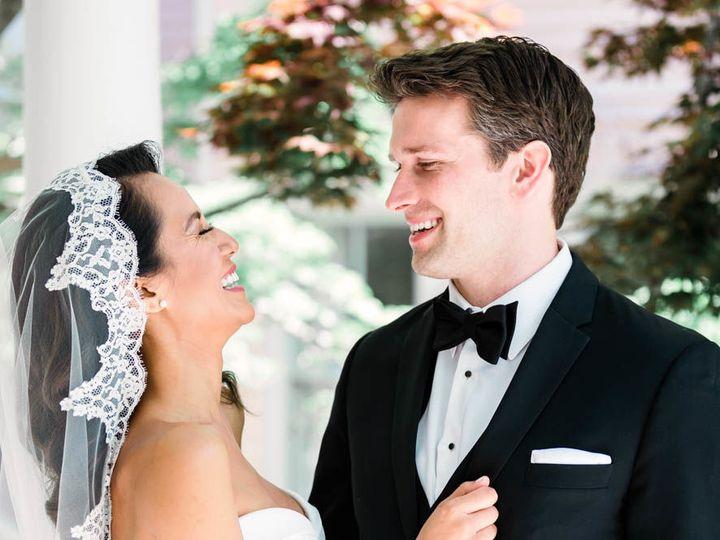 Tmx 1524782366 B44cda56d798ae1d 1524782365 83806ec0fe7a197b 1524782364493 3 7N4A8533 Wrightsville Beach, NC wedding videography