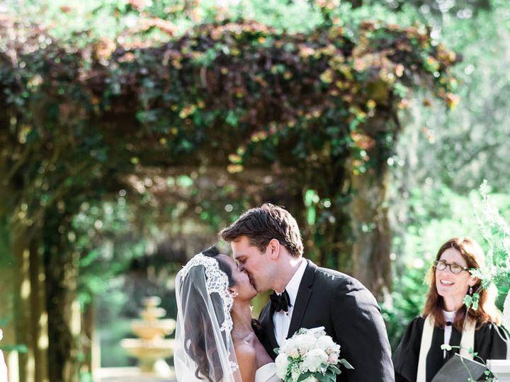 Tmx 1524782386 F84eab2197c0af0c 1524782385 A1feb62dc5bede65 1524782384080 5 IMG 0876 Wrightsville Beach, NC wedding videography