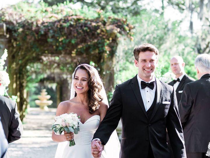 Tmx 1524782390 D0196c6267d669c0 1524782389 B40ca82b80419b68 1524782387914 6 IMG 0884 2 Wrightsville Beach, NC wedding videography