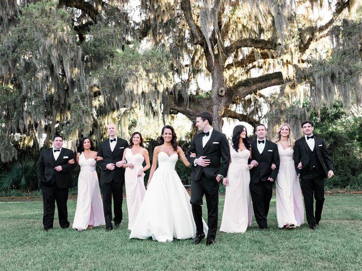 Tmx 1524782403 21c10e83d13b2316 1524782401 Aeda161221c8fb9c 1524782398230 8 IMG 1247 Wrightsville Beach, NC wedding videography