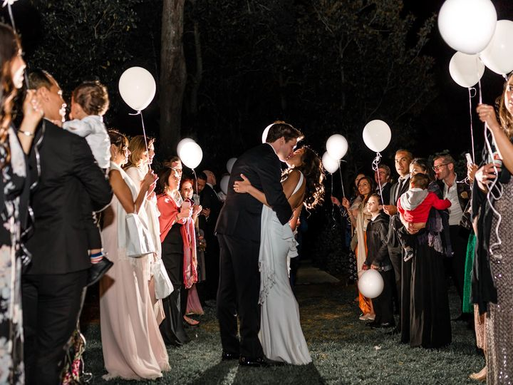 Tmx 1524782522 Eab9146585fe6cf5 1524782520 Be845a1d5abac487 1524782519646 9 IMG 1887 Wrightsville Beach, NC wedding videography