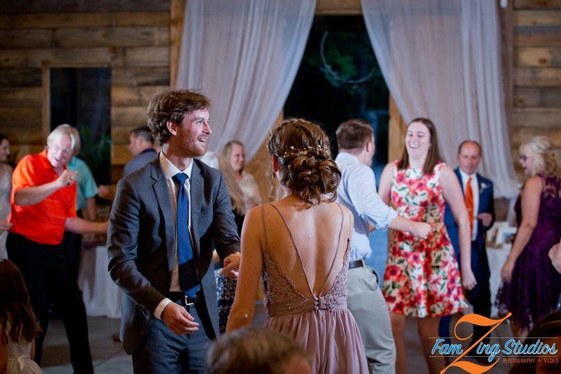 charlyn farms wedding sar 0678 51 1928925 159308589936967