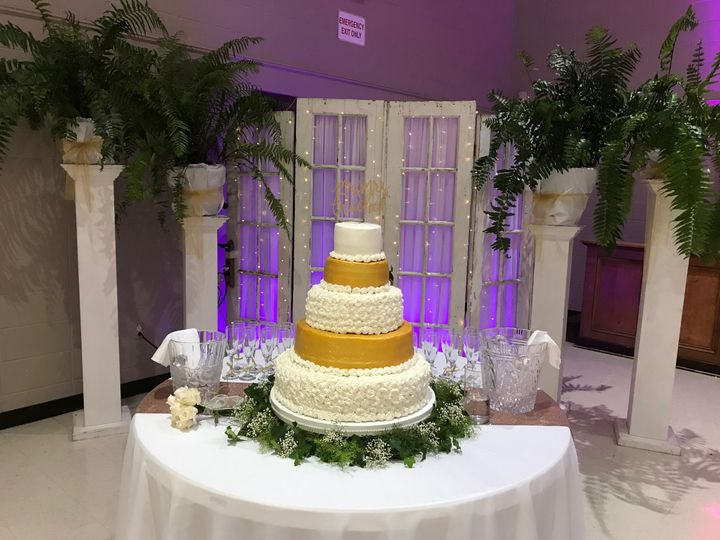 Tmx 1536997174 5c417b6311c7f164 1536997170 Fa210736903a5236 1536997143033 25 IMG 0949 Baton Rouge wedding dj