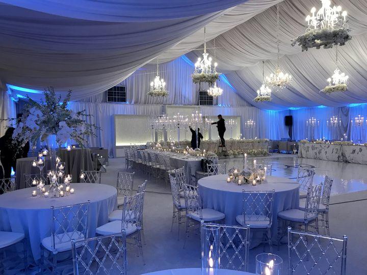 Tmx Img 2063 51 928925 160152518579854 Baton Rouge wedding dj