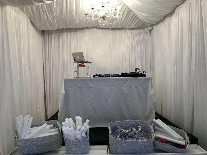 Tmx Img 2064 51 928925 160152518399309 Baton Rouge wedding dj
