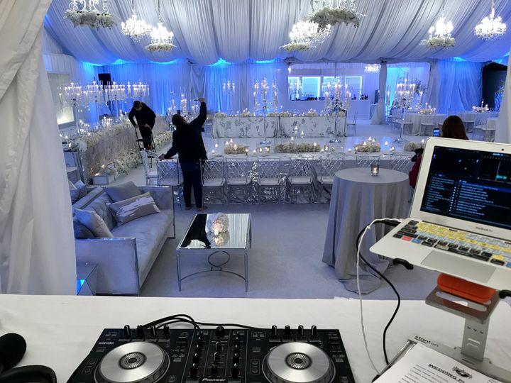 Tmx Img 2065 51 928925 160152519960410 Baton Rouge wedding dj