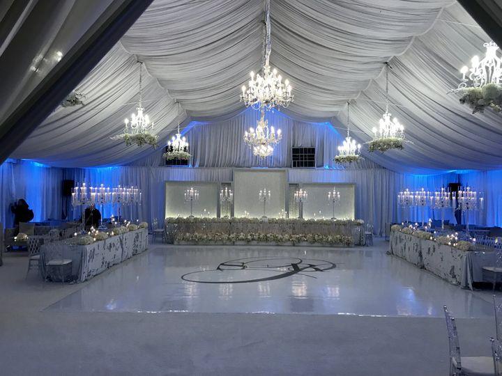 Tmx Img 2066 51 928925 160152519965352 Baton Rouge wedding dj