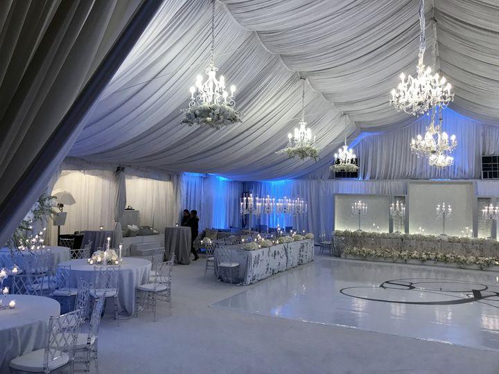 Tmx Img 2067 51 928925 160152520072354 Baton Rouge wedding dj