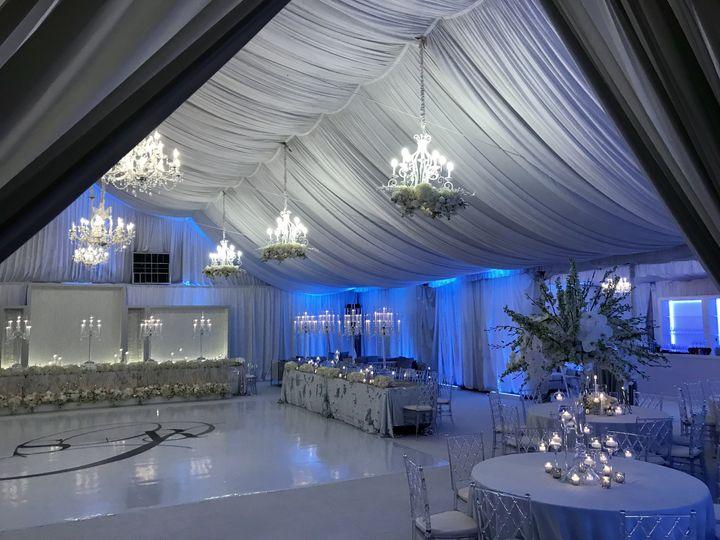 Tmx Img 2068 51 928925 160152519040863 Baton Rouge wedding dj