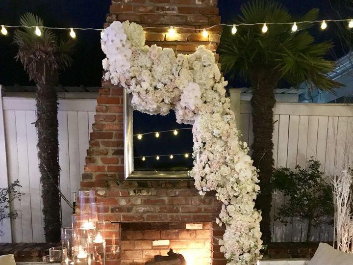 Tmx Img 2069 51 928925 160152518941978 Baton Rouge wedding dj