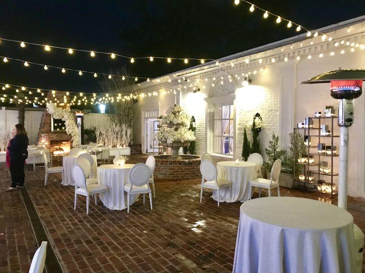 Tmx Img 2070 51 928925 160152520443590 Baton Rouge wedding dj