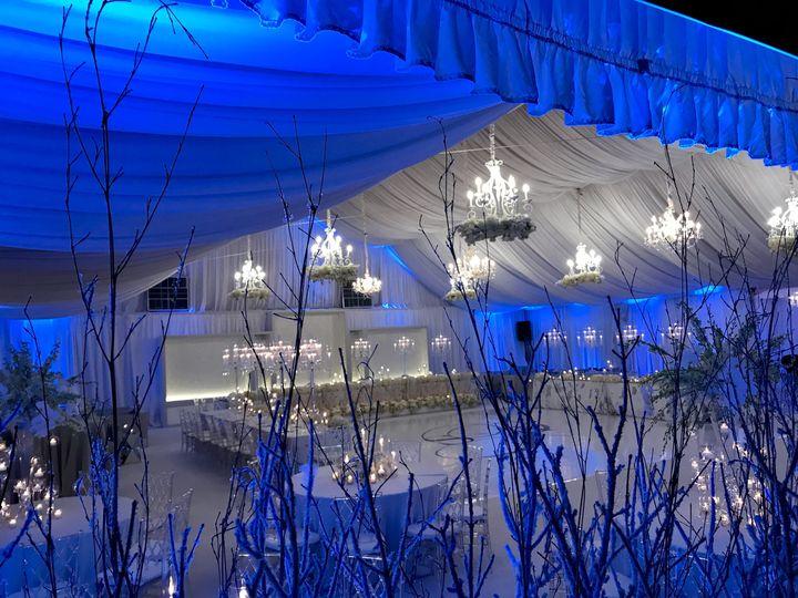 Tmx Img 2071 51 928925 160152520646139 Baton Rouge wedding dj