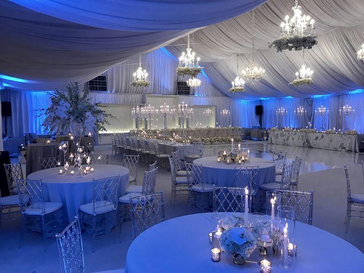 Tmx Img 2072 51 928925 160152520982750 Baton Rouge wedding dj