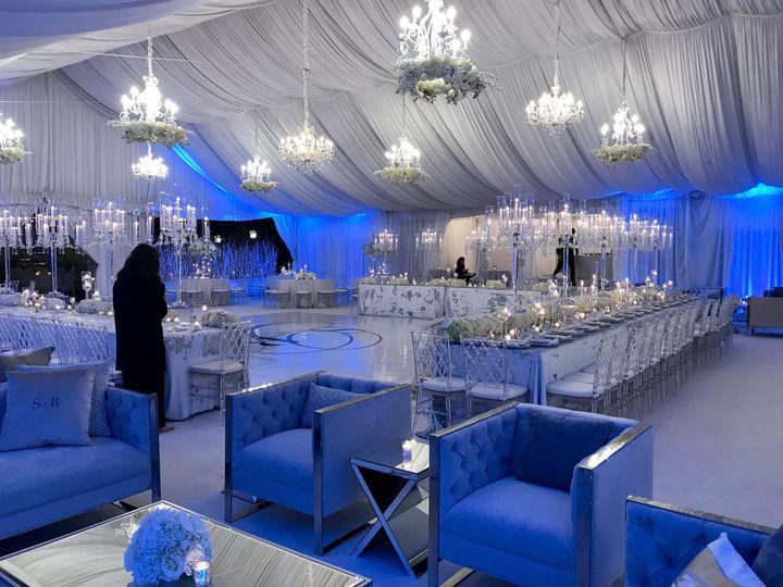 Tmx Img 2073 51 928925 160152519738669 Baton Rouge wedding dj