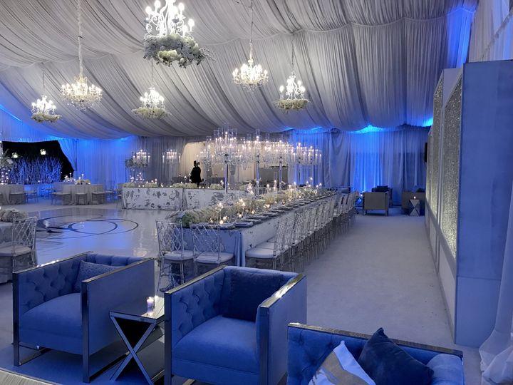 Tmx Img 2075 51 928925 160152521042731 Baton Rouge wedding dj