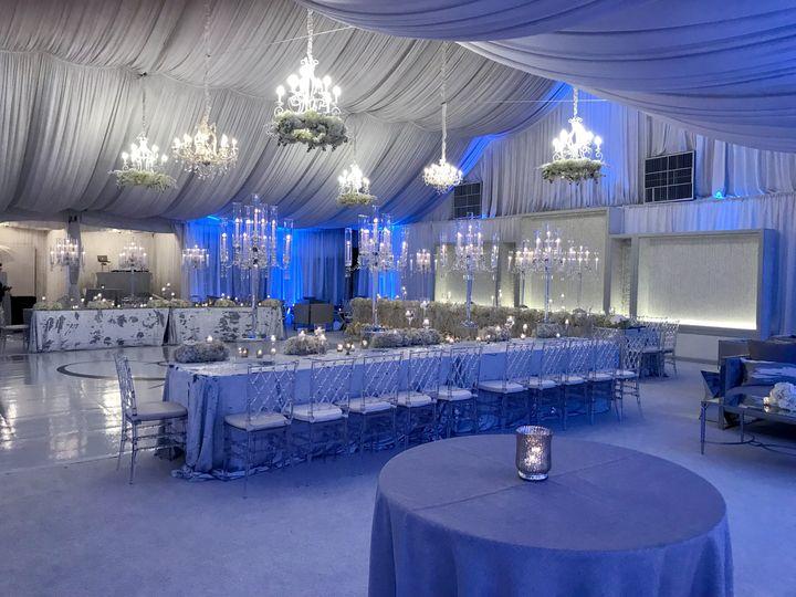 Tmx Img 2076 51 928925 160152521159007 Baton Rouge wedding dj