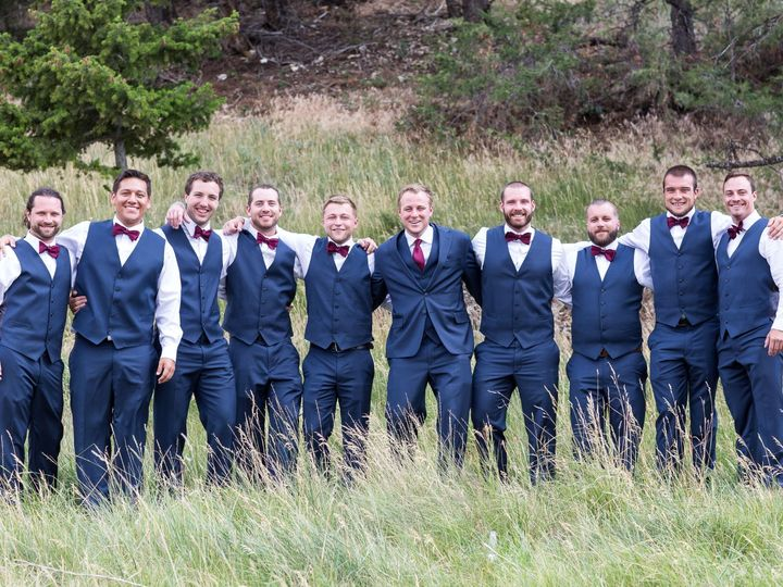 Tmx 20170720 Juliazach 200 Of 1035 51 1458925 1570811787 Bozeman, MT wedding planner