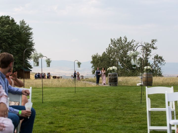 Tmx 20170720 Juliazach 3 Of 1035 2 51 1458925 1570812175 Bozeman, MT wedding planner