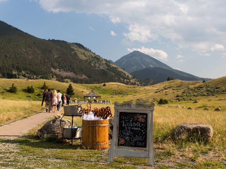 Tmx 20170720 Juliazach 432 Of 1035 51 1458925 1570811347 Bozeman, MT wedding planner
