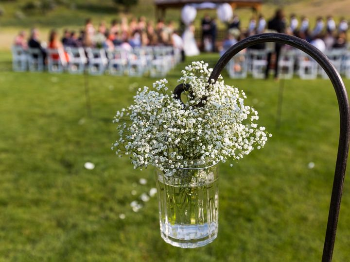 Tmx 20170720 Juliazach 437 Of 1035 2 51 1458925 1570812285 Bozeman, MT wedding planner