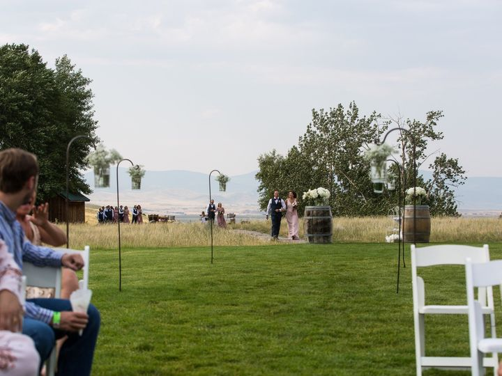 Tmx 20170720 Juliazach 437 Of 1035 51 1458925 1570811262 Bozeman, MT wedding planner