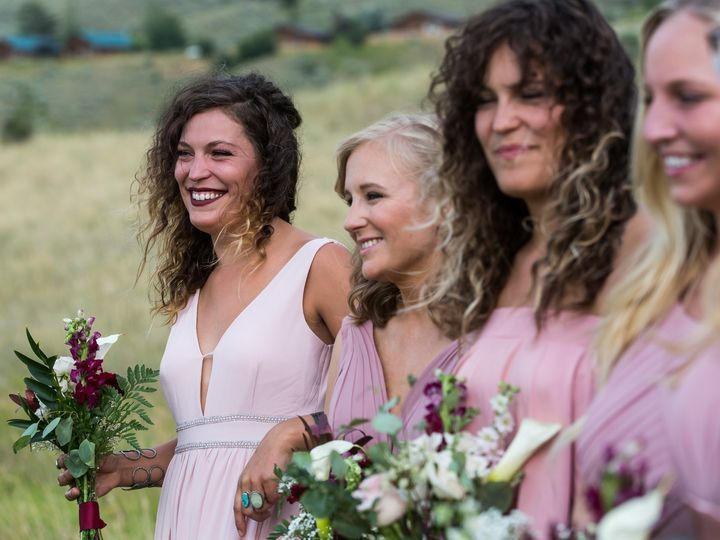Tmx 20170720 Juliazach 468 Of 1035 51 1458925 1570811899 Bozeman, MT wedding planner