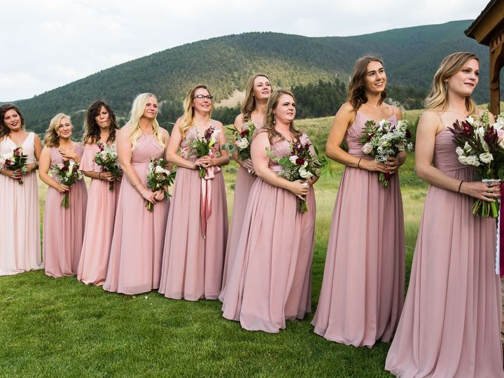 Tmx 20170720 Juliazach 597 Of 1035 51 1458925 1570811904 Bozeman, MT wedding planner