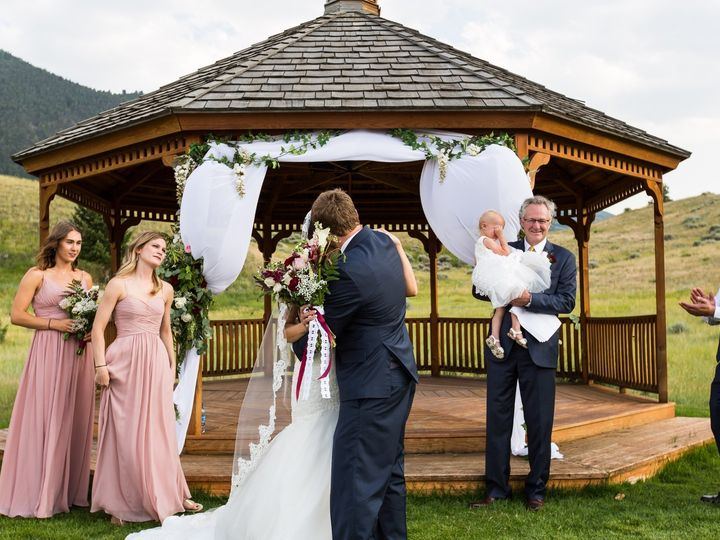 Tmx 20170720 Juliazach 628 Of 1035 51 1458925 1570811353 Bozeman, MT wedding planner