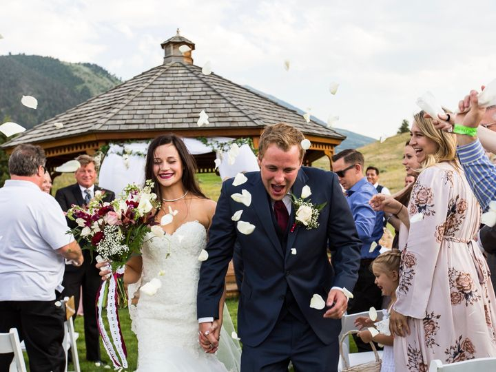 Tmx 20170720 Juliazach 630 Of 1035 51 1458925 1570811266 Bozeman, MT wedding planner