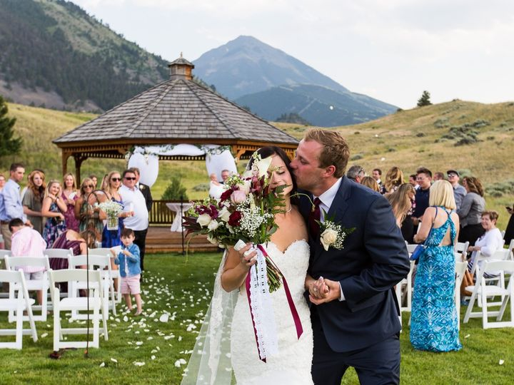 Tmx 20170720 Juliazach 633 Of 1035 51 1458925 1570811264 Bozeman, MT wedding planner