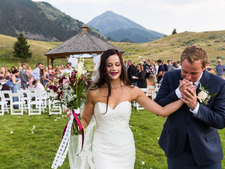 Tmx 20170720 Juliazach 634 Of 1035 51 1458925 1570811931 Bozeman, MT wedding planner