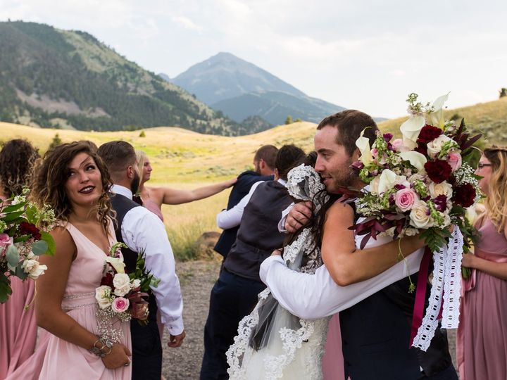 Tmx 20170720 Juliazach 649 Of 1035 51 1458925 1570811679 Bozeman, MT wedding planner
