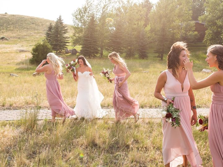 Tmx 20170720 Juliazach 664 Of 1035 51 1458925 1570811738 Bozeman, MT wedding planner
