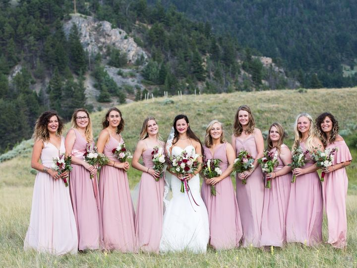 Tmx 20170720 Juliazach 701 Of 1035 51 1458925 1570811586 Bozeman, MT wedding planner