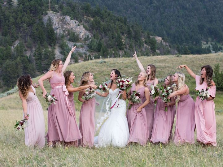 Tmx 20170720 Juliazach 704 Of 1035 51 1458925 1570811913 Bozeman, MT wedding planner