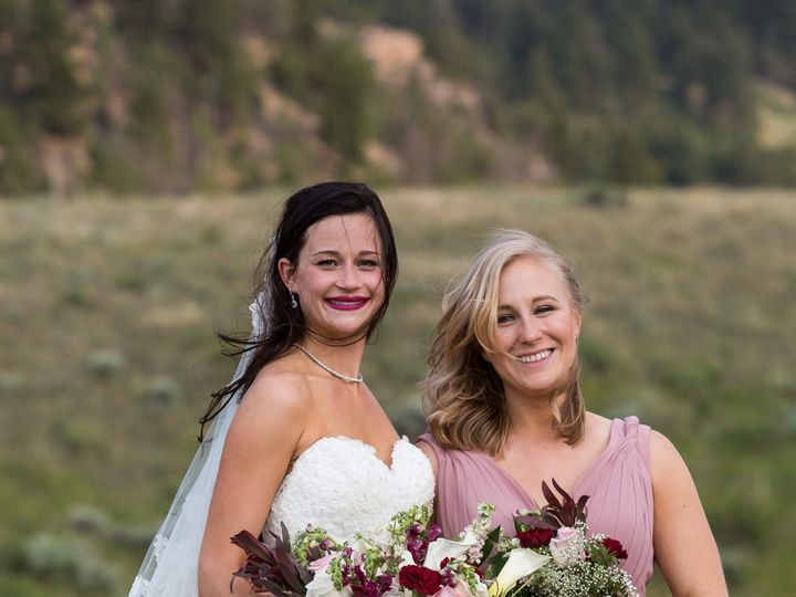 Tmx 20170720 Juliazach 707 Of 1035 51 1458925 1570812035 Bozeman, MT wedding planner