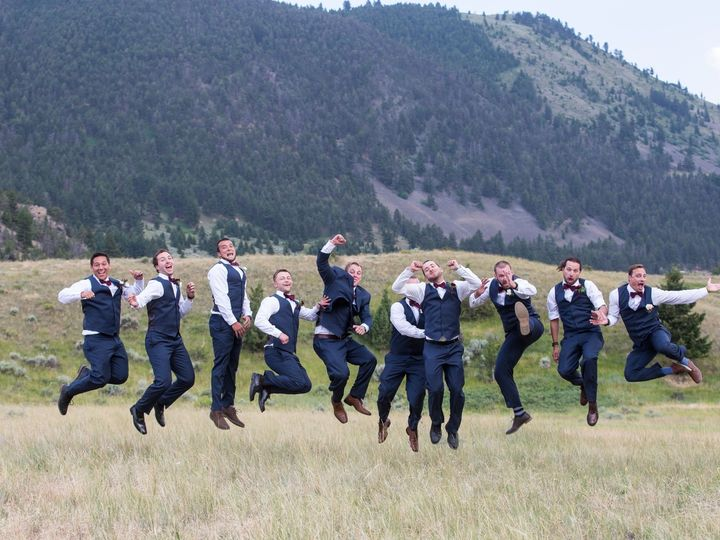 Tmx 20170720 Juliazach 737 Of 1035 51 1458925 1570811542 Bozeman, MT wedding planner
