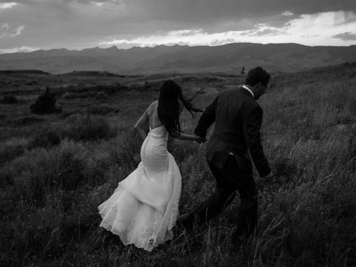 Tmx 20170720 Juliazach 808 Of 1035 51 1458925 1570811996 Bozeman, MT wedding planner