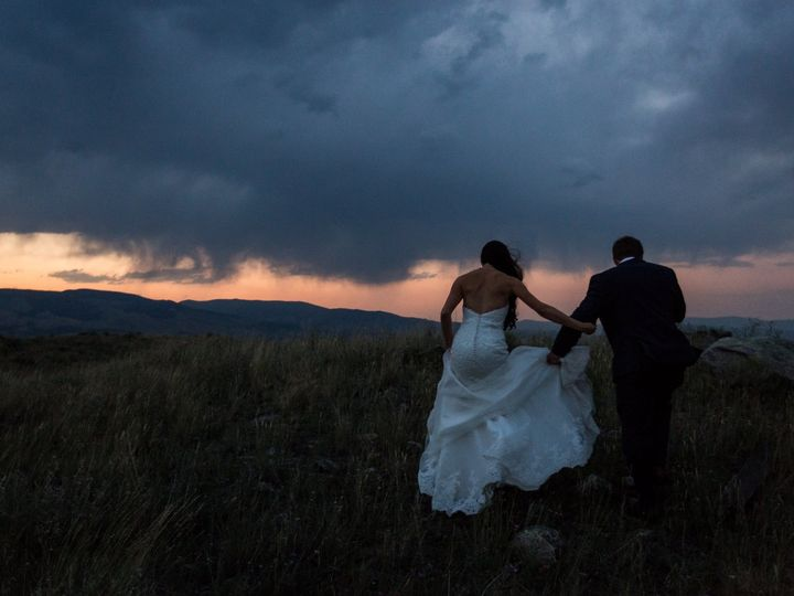 Tmx 20170720 Juliazach 843 Of 1035 51 1458925 1570811648 Bozeman, MT wedding planner