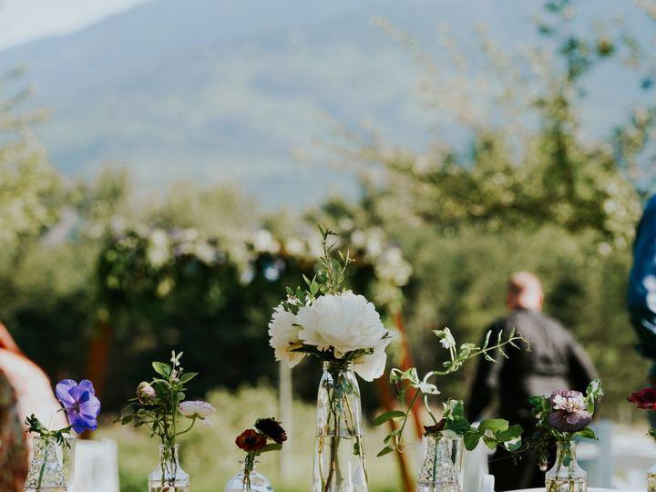 Tmx Details 38 51 1458925 160187074560414 Bozeman, MT wedding planner