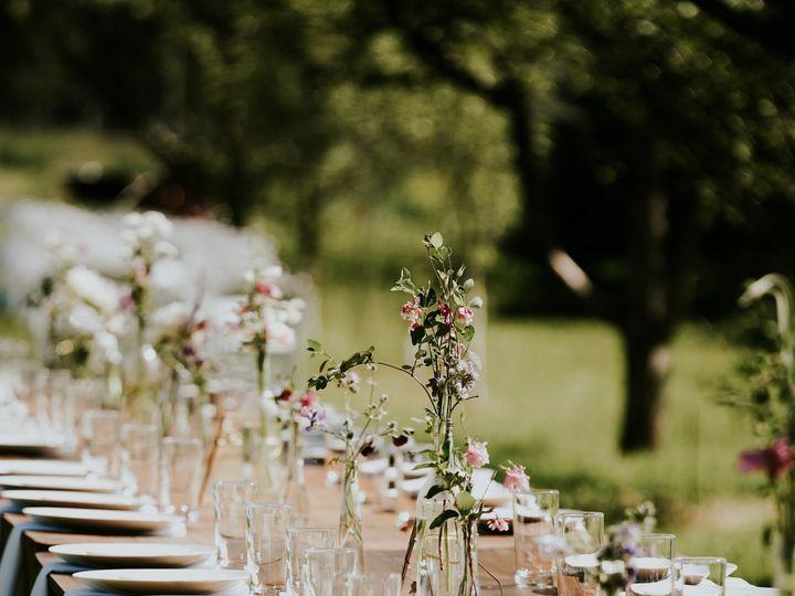 Tmx Details 6 51 1458925 160187063988460 Bozeman, MT wedding planner