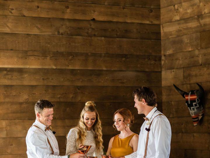 Tmx Mlp Llama Styledshoot 167 51 1458925 160187074650052 Bozeman, MT wedding planner