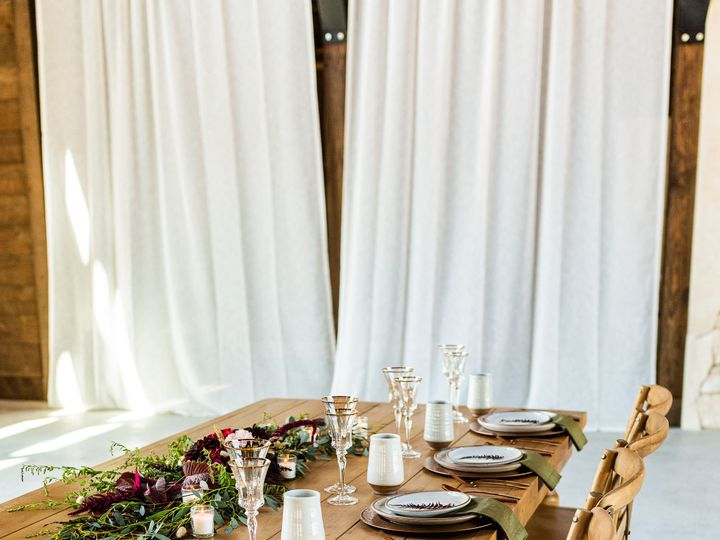 Tmx Mlp Llama Styledshoot 18 51 1458925 160187073748428 Bozeman, MT wedding planner